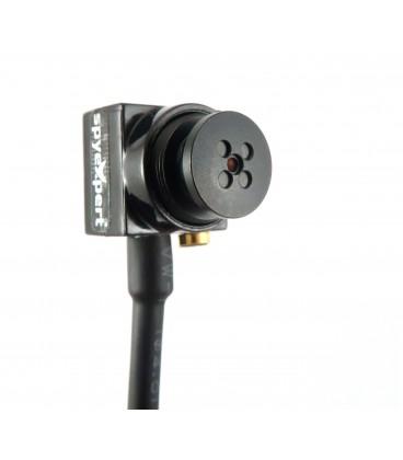 Mikrokamera 2K+ SpyExpert