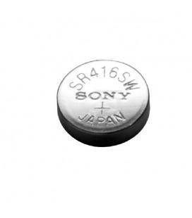 337 SR416SW bateria